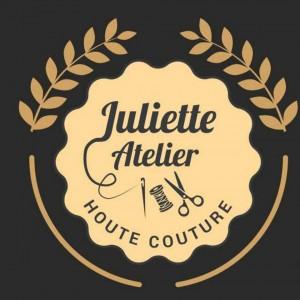 Juliette Atelier