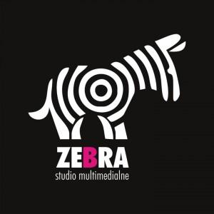 Zebra Studio Mutlimedialne