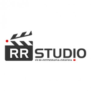 RR Studio - Film i Fotografia