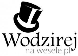 Profesjonalny Wodzirej + DJ również z muzyką na żywo