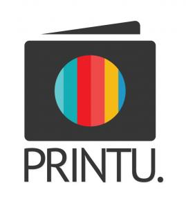 PRINTU Sp. z o.o.