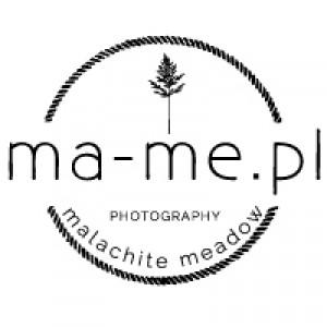 Malachite Meadow