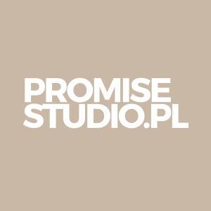 PromiseStudio