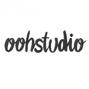 oohstudio.pl | produkcje filmowe
