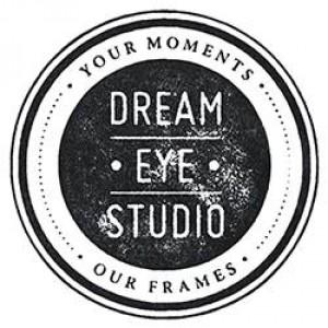 DreamEye Studio - fotografia ślubna