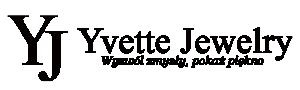 YJ Yvette Jewelry