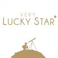 VeryLuckyStar