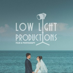 Low Light Productions - Film i Fotografia