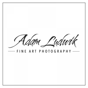Adam Ludwik Photography