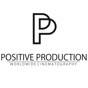 Positive Production