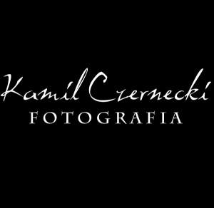 Fotografia Kamil Czernecki