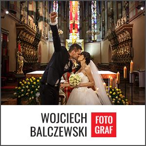 Wojciech Balczewski