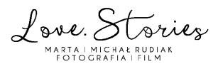 M.M. Rudiak Fotografia