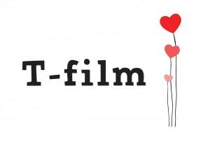 T-film