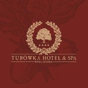 Turówka Hotel & SPA ****