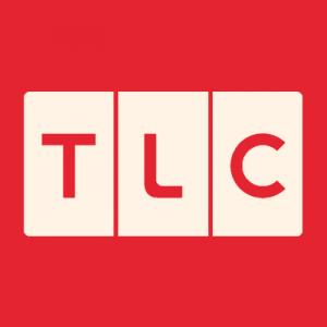 TLC Polska