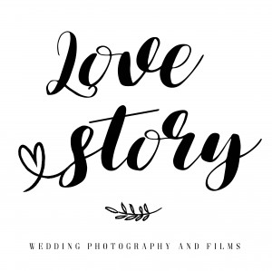 Love Story - opowiadamy historię Waszej miłości w naszym filmie i zdjęciach