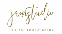 JAMSTUDIO Photography