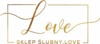 SklepSlubny.Love