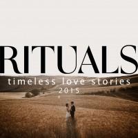 ritualsfoto