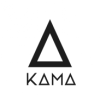 KaMa Weddings - fotografia i film ślubny