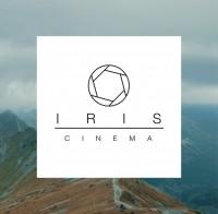 Iris-Cinema