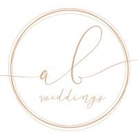 AB Weddings - naturalne filmy i fotografia ślubna