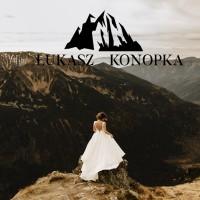 LUKASZ KONOPKA