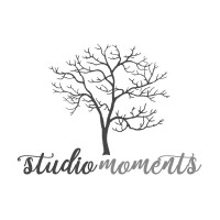 Studio Moments - Emotional Wedding Stories