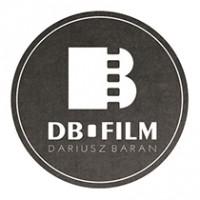 Dariusz Baran DBFILM