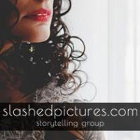 Slashed Pictures