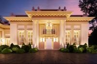 Bej Palace