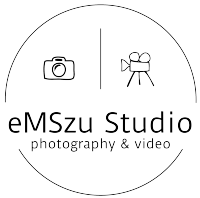 eMSzu Studio Martyna Szumała