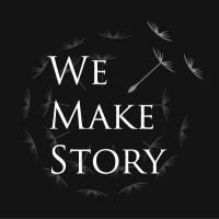 WeMakeStory Studio