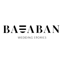 Bauaban Wedding Stories