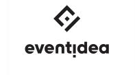 Event Idea