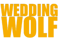 WEDDINGWOLF
