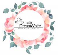 Dream White Studio