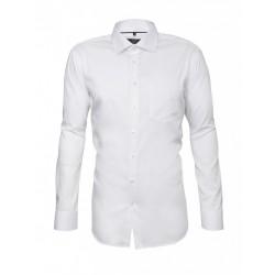 Koszula SIMONE slim 028