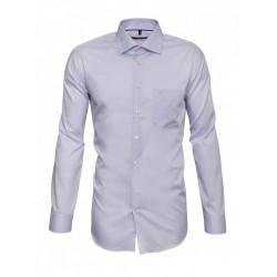 Koszula SIMONE slim 029
