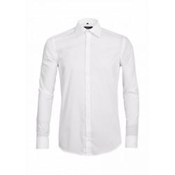 Koszula MARIO 001 slim
