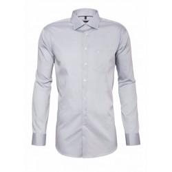 Koszula SIMONE 033