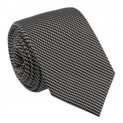 Krawat kr164