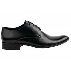 Buty 150-czarne
