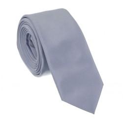 Krawat KR121
