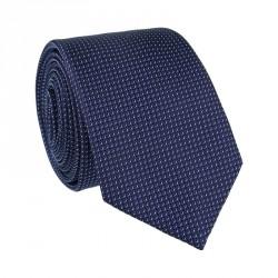 Krawat kr200