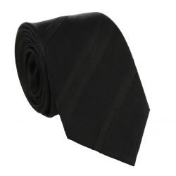 Krawat KR122