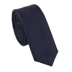 Krawat KR123