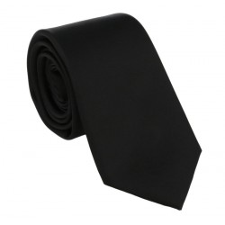 Krawat KR114