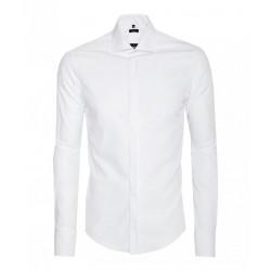 Koszula ENRICO W slim 15/11/50-W